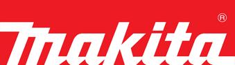 Metal-Mobile: votre centre de réparation agréé Makita